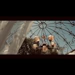 Promo 🎥 thumbnail
