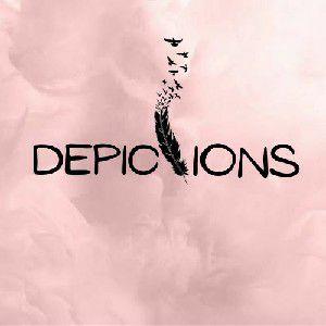 DEPICTIONS thumbnail