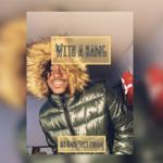 Wit A Bang (ALL PLATFORMS) 🔥🔥 thumbnail