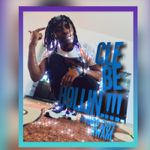 Cle be Hollin (ALLPLATFORMS) 🔥🔥 thumbnail