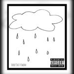 Cloud 1 (ALL PLATFORMS)🔥 thumbnail