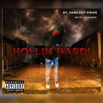 (ALL PLATFORMS) HOLLIN HARD‼� thumbnail