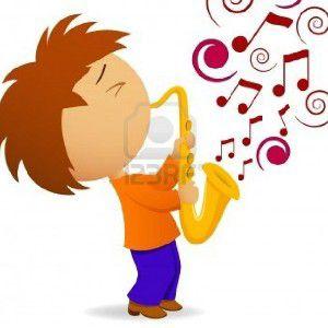 Música - Miss Katherine Asanza thumbnail