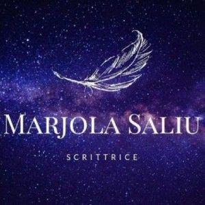 Marjola Saliu website thumbnail