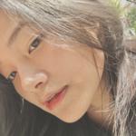 Sunny thumbnail