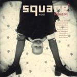 Square Magazine  thumbnail