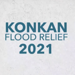 Help us raise funds for Maharastra Flood Relief 2021 thumbnail