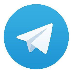 Телеграм каналына сілтеме thumbnail