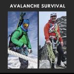 Avalanche survival  thumbnail