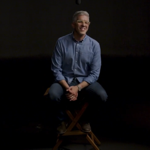 Personal Socrates Book Trailer thumbnail