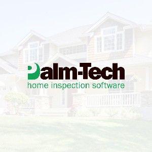 Palm-Tech thumbnail