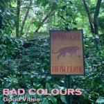 Bad Colours // Good Vibes playlist thumbnail
