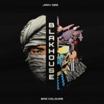 BLAKHOUSE (Spotify) thumbnail