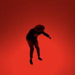 Feelin' Like ft. Jarv Dee (Youtube) thumbnail