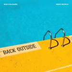 Back Outside ft. Dave Giles II thumbnail