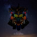 CMYK (Jamal Dixon Remix) thumbnail