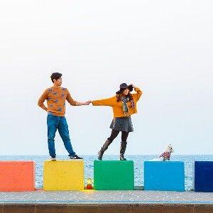 Ultimate Jeju Travel Guide thumbnail