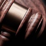 Litigation Support Services thumbnail