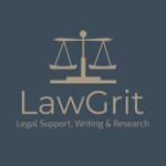 LawGrit thumbnail