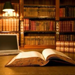 Legal Research thumbnail