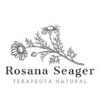 www.rosanaseager.com thumbnail