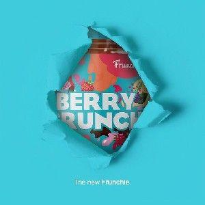 Frunchie thumbnail