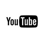 YT channel thumbnail