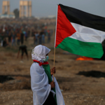 Israel forced displacement of palestinians thumbnail