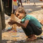 Yemen crisis thumbnail