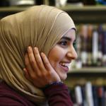 Hijab ban in France thumbnail