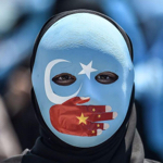 Uyghurs in China thumbnail