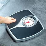 Bilan perte de poids 🌿 thumbnail