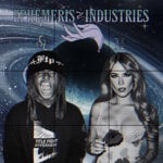 Ephemeris Industries  thumbnail