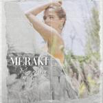 Meraki Magazine  thumbnail