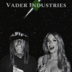 Vader Industries  thumbnail