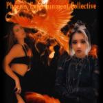 Phoenix Entertainment  thumbnail