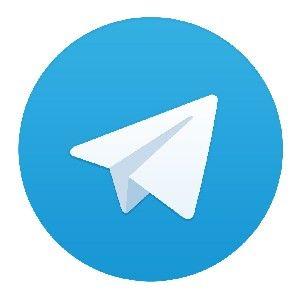 Channel Telegram  thumbnail
