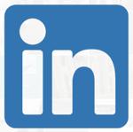 LinkedIn thumbnail